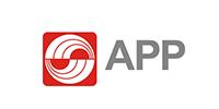 InfoSoft_Office_APP