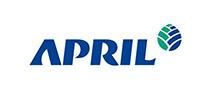 InfoSoft_Office_April