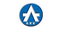 InfoSoft_Office_Ark