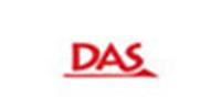 InfoSoft_Office_DAS