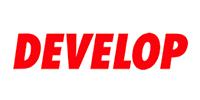 InfoSoft_Office_Develop