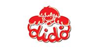 InfoSoft_Office_Dido