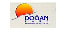 InfoSoft_Office_Dogan_Zarf