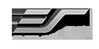 InfoSoft_Office_Elite