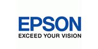 InfoSoft_Office_Epson