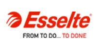 InfoSoft_Office_Esselte