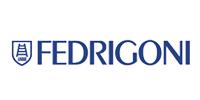 InfoSoft_Office_Fedrigoni