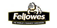InfoSoft_Office_Fellowes