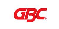 InfoSoft_Office_GBC