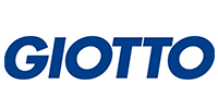 InfoSoft_Office_Giotto
