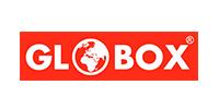 InfoSoft_Office_Globox