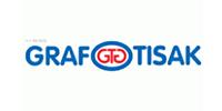 InfoSoft_Office_Graf_Tisak