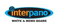 InfoSoft_Office_Interpano