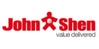 InfoSoft_Office_John_Shen