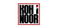 InfoSoft_Office_Koh_i_Noor