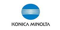 InfoSoft_Office_Konica_Minolta