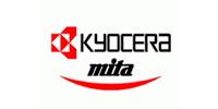 InfoSoft_Office_Kyocera_Mita