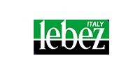 InfoSoft_Office_Lebez
