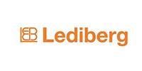 InfoSoft_Office_Lediberg