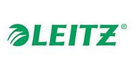 InfoSoft_Office_Leitz