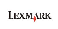 InfoSoft_Office_Lexmark