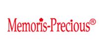 InfoSoft_Office_Memoris_Precious