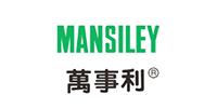 InfoSoft_Office_Mansiley