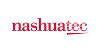 InfoSoft_Office_Nashuatec