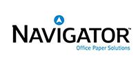 InfoSoft_Office_Navigator