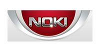 InfoSoft_Office_Noki