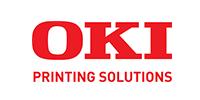 InfoSoft_Office_OKI