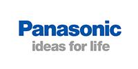 InfoSoft_Office_Panasonic