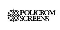 InfoSoft_Office_Policrom_Screens
