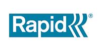 InfoSoft_Office_Rapid