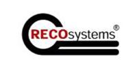 InfoSoft_Office_RecoSystem