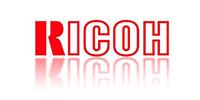 InfoSoft_Office_Ricoh