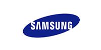 InfoSoft_Office_Samsung