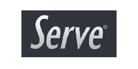 InfoSoft_Office_Serve