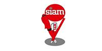 InfoSoft_Office_Siam
